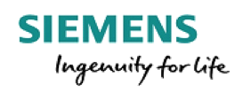 siemens - Assessing opportunities to test intelligent mobility solutions